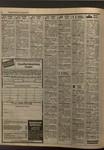 Galway Advertiser 1989/1989_08_03/GA_03081989_E1_030.pdf