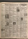 Galway Advertiser 1989/1989_08_03/GA_03081989_E1_025.pdf