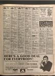 Galway Advertiser 1989/1989_08_03/GA_03081989_E1_031.pdf