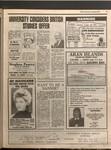Galway Advertiser 1989/1989_08_03/GA_03081989_E1_013.pdf