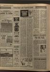 Galway Advertiser 1989/1989_08_03/GA_03081989_E1_024.pdf