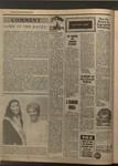 Galway Advertiser 1989/1989_08_03/GA_03081989_E1_006.pdf