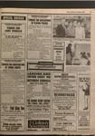 Galway Advertiser 1989/1989_08_03/GA_03081989_E1_033.pdf