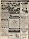 Galway Advertiser 1973/1973_11_29/GA_29111973_E1_008.pdf