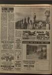 Galway Advertiser 1989/1989_08_03/GA_03081989_E1_002.pdf