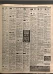 Galway Advertiser 1989/1989_08_03/GA_03081989_E1_029.pdf