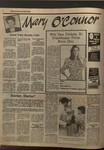 Galway Advertiser 1989/1989_08_03/GA_03081989_E1_008.pdf
