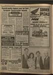 Galway Advertiser 1989/1989_08_03/GA_03081989_E1_014.pdf