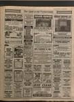 Galway Advertiser 1989/1989_08_03/GA_03081989_E1_035.pdf