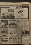 Galway Advertiser 1989/1989_08_03/GA_03081989_E1_020.pdf