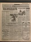 Galway Advertiser 1989/1989_08_03/GA_03081989_E1_011.pdf