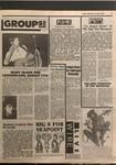 Galway Advertiser 1989/1989_08_03/GA_03081989_E1_017.pdf