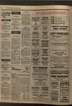 Galway Advertiser 1989/1989_08_03/GA_03081989_E1_034.pdf
