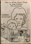 Galway Advertiser 1973/1973_11_29/GA_29111973_E1_009.pdf