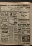Galway Advertiser 1989/1989_08_03/GA_03081989_E1_022.pdf
