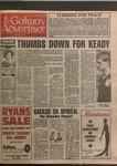 Galway Advertiser 1989/1989_08_03/GA_03081989_E1_001.pdf