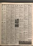 Galway Advertiser 1989/1989_08_03/GA_03081989_E1_027.pdf