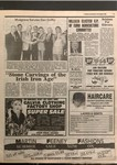 Galway Advertiser 1989/1989_08_03/GA_03081989_E1_015.pdf