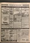 Galway Advertiser 1989/1989_08_03/GA_03081989_E1_023.pdf