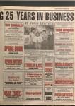 Galway Advertiser 1989/1989_08_03/GA_03081989_E1_019.pdf