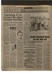 Galway Advertiser 1989/1989_08_24/GA_24081989_E1_016.pdf
