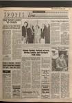 Galway Advertiser 1989/1989_08_24/GA_24081989_E1_017.pdf