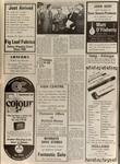 Galway Advertiser 1973/1973_11_29/GA_29111973_E1_014.pdf