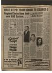 Galway Advertiser 1989/1989_08_24/GA_24081989_E1_020.pdf