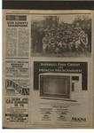 Galway Advertiser 1989/1989_08_24/GA_24081989_E1_002.pdf