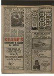 Galway Advertiser 1989/1989_08_24/GA_24081989_E1_012.pdf