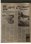 Galway Advertiser 1989/1989_08_24/GA_24081989_E1_008.pdf