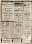 Galway Advertiser 1973/1973_11_29/GA_29111973_E1_010.pdf