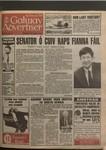 Galway Advertiser 1989/1989_08_24/GA_24081989_E1_001.pdf