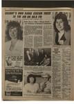Galway Advertiser 1989/1989_08_24/GA_24081989_E1_014.pdf