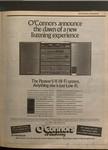 Galway Advertiser 1989/1989_08_24/GA_24081989_E1_005.pdf