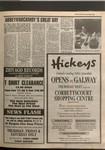 Galway Advertiser 1989/1989_08_24/GA_24081989_E1_007.pdf