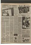 Galway Advertiser 1989/1989_08_24/GA_24081989_E1_004.pdf
