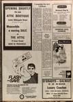 Galway Advertiser 1973/1973_11_29/GA_29111973_E1_007.pdf