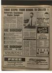 Galway Advertiser 1989/1989_08_24/GA_24081989_E1_018.pdf