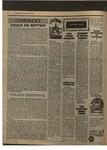 Galway Advertiser 1989/1989_08_24/GA_24081989_E1_006.pdf