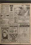 Galway Advertiser 1989/1989_08_24/GA_24081989_E1_015.pdf