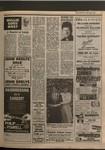 Galway Advertiser 1989/1989_08_24/GA_24081989_E1_013.pdf