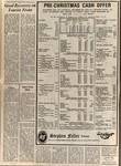 Galway Advertiser 1973/1973_11_29/GA_29111973_E1_006.pdf