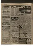 Galway Advertiser 1989/1989_08_24/GA_24081989_E1_010.pdf