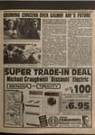 Galway Advertiser 1989/1989_08_24/GA_24081989_E1_011.pdf