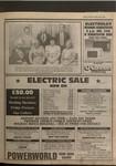 Galway Advertiser 1989/1989_08_24/GA_24081989_E1_009.pdf