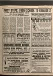 Galway Advertiser 1989/1989_08_24/GA_24081989_E1_019.pdf