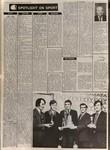 Galway Advertiser 1973/1973_11_29/GA_29111973_E1_012.pdf