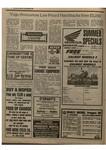 Galway Advertiser 1989/1989_08_17/GA_17081989_E1_014.pdf