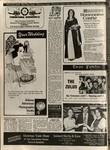 Galway Advertiser 1973/1973_08_30/GA_30081973_E1_008.pdf